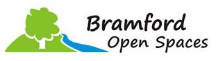Bramford Open Spaces